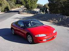 auto body repair training 1998 eagle talon transmission control my perfect chrysler eagle talon 3dtuning probably the best car configurator