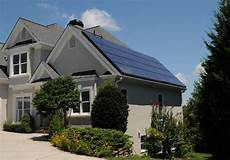 How Much Do Solar Panels Cost Solar Energy Usa Archive