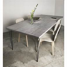 beistelltisch betonoptik elegant 30 beistelltisch betonoptik vianova project from