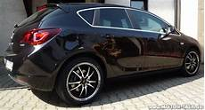 Felgen2 Felgen Und Reifen Thread Opel Astra J