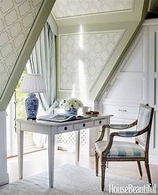 beautiful home offices 12 beautiful home office ideas for small spaces sense