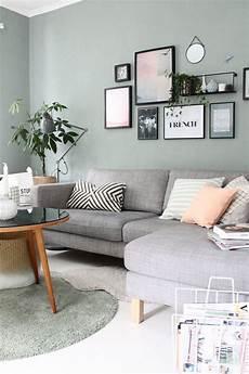 im wohnzimmer interior design in 2019 living room decor room decor und living room grey