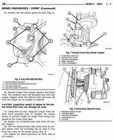 free car repair manuals 2004 dodge stratus interior lighting dodge stratus 2001 2002 2003 2004 2005 2006 factory service repair oem manual service repair