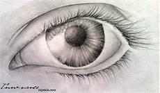 dessin on dit que les yeux sont les fen 234 tres de l 226 me