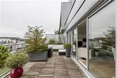 location appartement terrasse boulogne billancourt