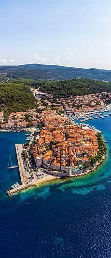 Kroatien Urlaubsorte Dubrovnik Reisen Kroatien Urlaub