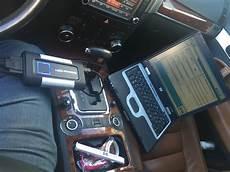 troc echange valise diagnostic delphi multimarque bmw audi