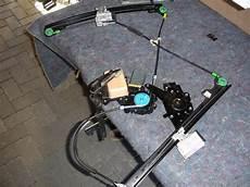 golf 3 cabrio elektrische fensterheber schaltplan wiring