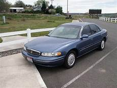 how do i learn about cars 1998 buick lesabre security system 98centuryltd 1998 buick century specs photos modification info at cardomain