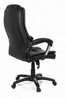 fauteuil bureau cuir pour 2020 gt faire le bon choix