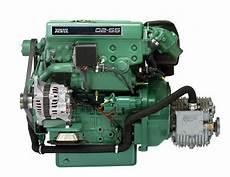 volvo md2020 for sale volvo penta d2 55 d2 75 marine workshop service manual