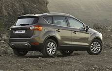 ford kuga 2018 2018 ford kuga pictures new cars review and photos
