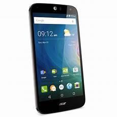 acer liquid z630 duo argent mobile smartphone acer sur