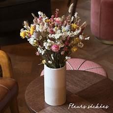 comment faire un bouquet de fleurs fleurs s 233 ch 233 es comment composer un joli bouquet pour d 233 corer la maison i ma maison beko