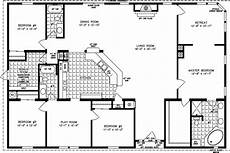 house plans 2000 to 2500 square feet image result for 2000 2500 sq ft 3 4 bedroom floorplans