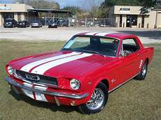 1966 mustang for sale 1966 ford mustang for sale classiccars com cc 1064085