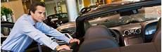 mandataire auto avis import auto le guide complet pour importer une voiture
