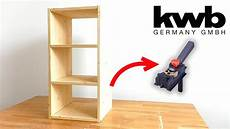 regal selber machen how to build a simple diy shelf with this great tool