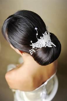 coiffure mariage chignon choisir sa coiffure de mariage