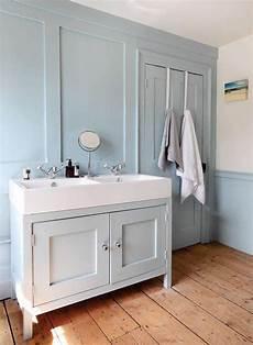 period bathrooms ideas transforming a derelict georgian home period living bathroom bathroom cupboards bathroom