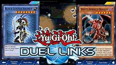 yu gi oh duel links mod in 2020 yugioh android hacks
