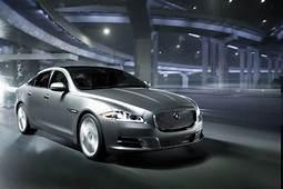 Sport Cars  Concept Gallery Jaguar Car