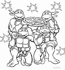 boy coloring pages printable 16650 nickelodeon coloring pages coloring pages turtle coloring pages turtle
