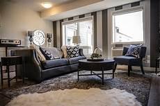 wohnzimmerlen modern wohnzimmer modern stilvoll und gem 252 tlich einrichten