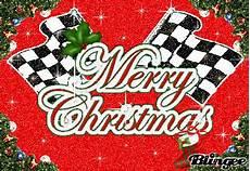 nascar christmas picture 79537302 blingee com
