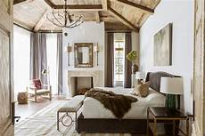 20 ideas for creating a master bedroom design hgtv