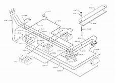 2 Sd 3 Phase Motor Wiring Diagram Impremedia Net