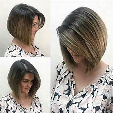 45 latest short hairstyles for women 2019 love this hair
