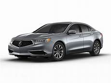 new 2018 acura tlx price photos reviews safety ratings features