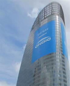 Engie Si 232 Ge Social Adresse Et Contact