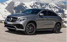Gle Amg 63 S - take a look at the new mercedes amg gle 63 s coupe