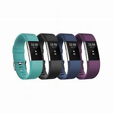 fitbit charge 2 rate fitness wristband