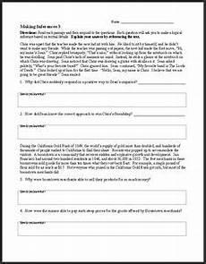 social media madness grammar worksheet 1 free worksheet for high school students pdf file
