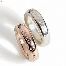 dodo pomellato anelli dodo pomellato bijoux wedding rings dodo jewelry e