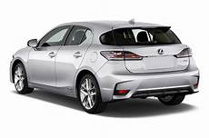 Lexus Ct 200h Hybrid - 2015 lexus ct 200h reviews and rating motor trend