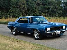 american muscle cars everlasting car