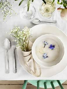 matvanor serviette de table beige ikea