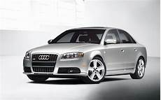 audi a4 2008 2008 audi a4 reviews research a4 prices specs motortrend