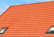 prix d une toiture neuve combien co 251 te une nouvelle toiture