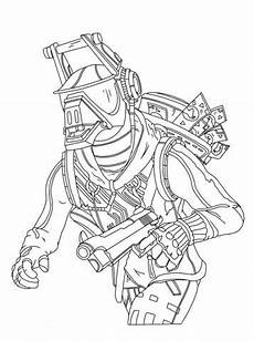 Gratis Malvorlagen Fortnite Fortnite Malen Waffen Fortnite Free To Play Unblocked