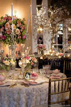 43 Best Images About Tea Tablescape On