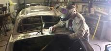 best welder for automotive sheet metal 2019 tools focus