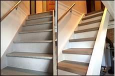 Carrelage Adhesif Escalier Sol Carrelage Et Parquet