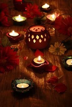 diwali decoration ideas decorating ideas