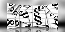 scheidungskosten tabelle rechner steuerrechner24 de