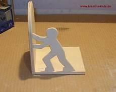 Sachen Aus Holz Bauen - basteln mit holz
